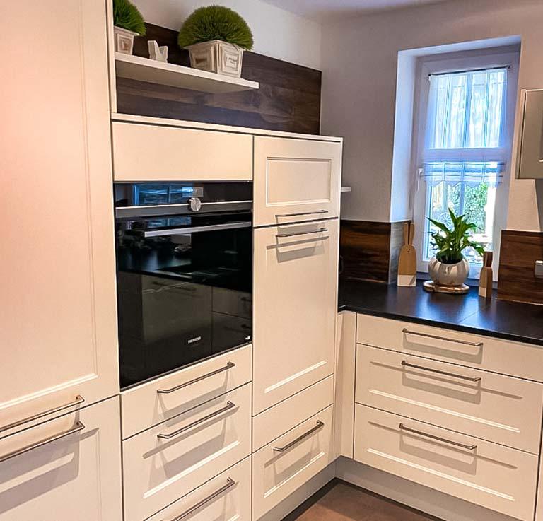 küchenschmalz - Unsere Referenzen